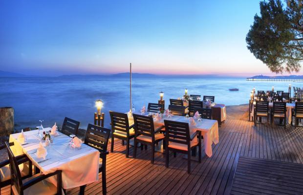 фото отеля Ephesia Holiday Beach Club изображение №33