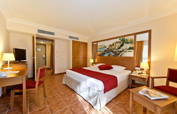 фото Otium Hotel Life (ex. Magic Life Kemer) изображение №34