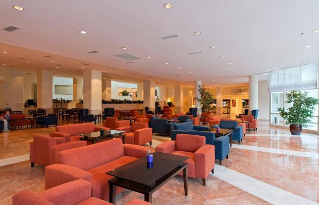 фото отеля Otium Hotel Life (ex. Magic Life Kemer) изображение №13
