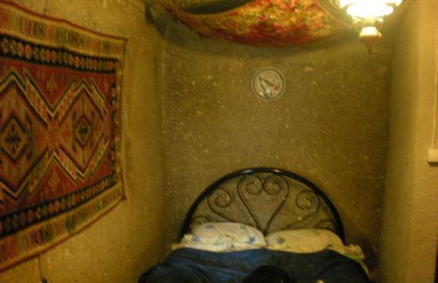 фото Nomad Cave изображение №2