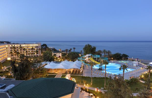 фото отеля Mirage Park Resort (ex. Majesty Mirage Park) изображение №65