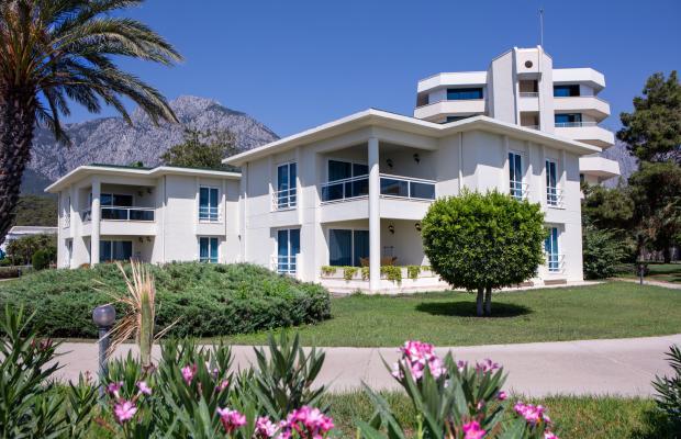 фотографии Mirage Park Resort (ex. Majesty Mirage Park) изображение №24