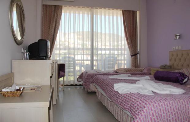 фото отеля Esat изображение №17