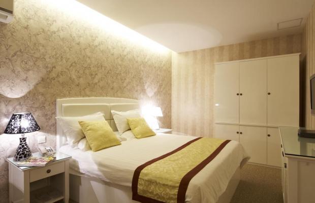 фото Yiting 6+e Hotel - Pudong Avenue (ex. Chinas Best Value Inn Pudong Avenue) изображение №6