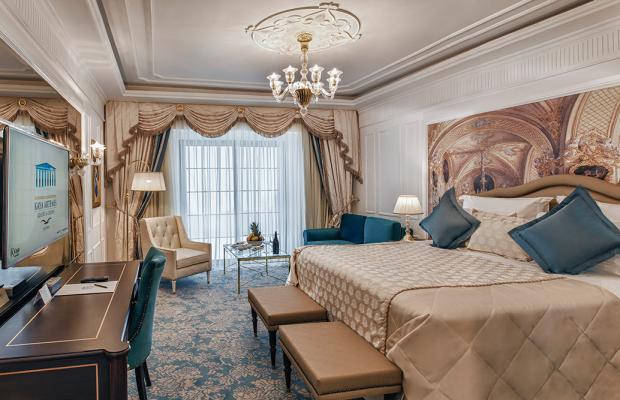 фотографии Kaya Artemis Resort & Casino изображение №40