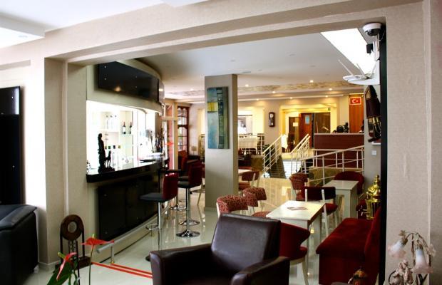 фото Life Hotel & Restaurant изображение №22