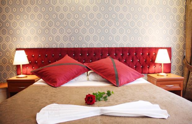 фото отеля Life Hotel & Restaurant изображение №17