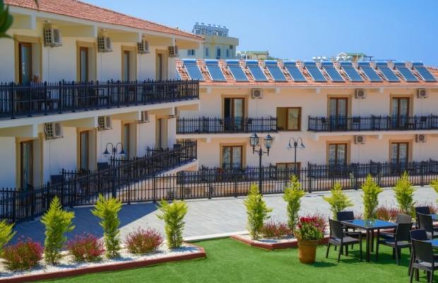 фото отеля Riverside Garden Resort (ex. Riverside Holiday Village) изображение №25