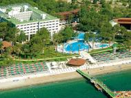 Mirada Del Mar (ex. Sultan Saray), 5*