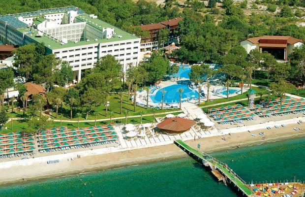 фото отеля Mirada Del Mar (ex. Sultan Saray) изображение №1