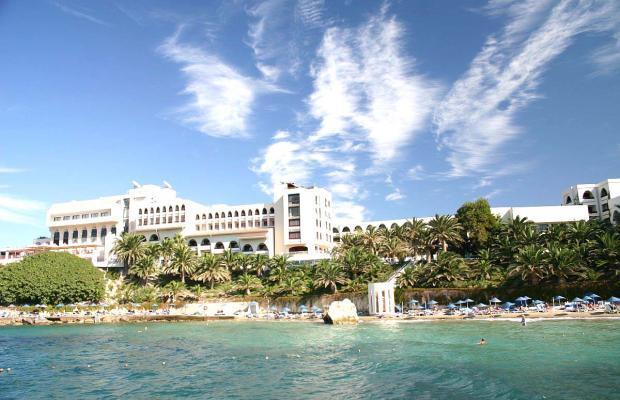 фотографии отеля Imbat изображение №51