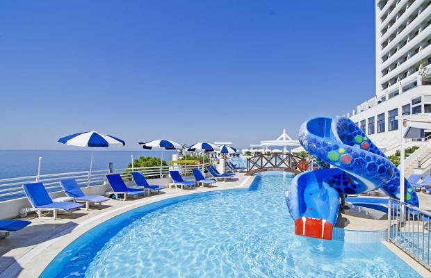 фото Korumar Hotel De Luxe изображение №46
