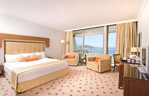фото Korumar Hotel De Luxe изображение №34