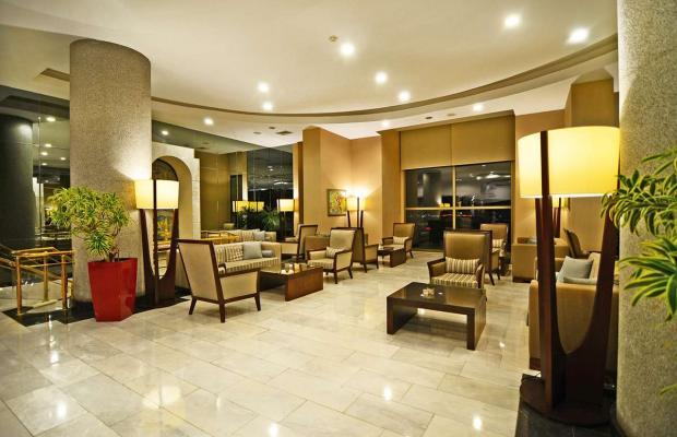 фотографии отеля Korumar Hotel De Luxe изображение №31