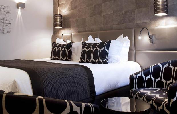 фото Le Grey Hotel (ex. Blackston Opera) изображение №30