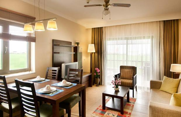 фото Belconti Resort изображение №46