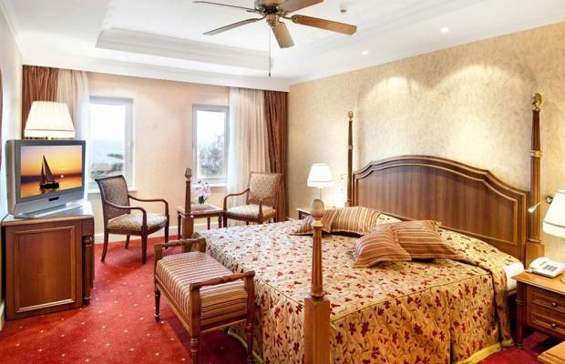 фотографии Belconti Resort изображение №40