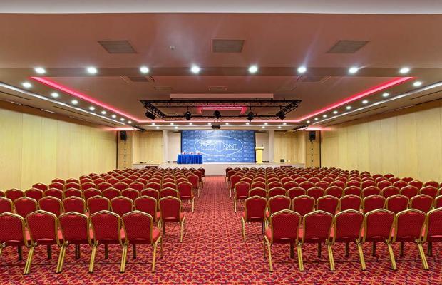 фото отеля Belconti Resort изображение №21