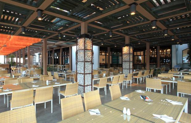 фотографии отеля Club Salima (ex. Nurol Club Salima) изображение №135