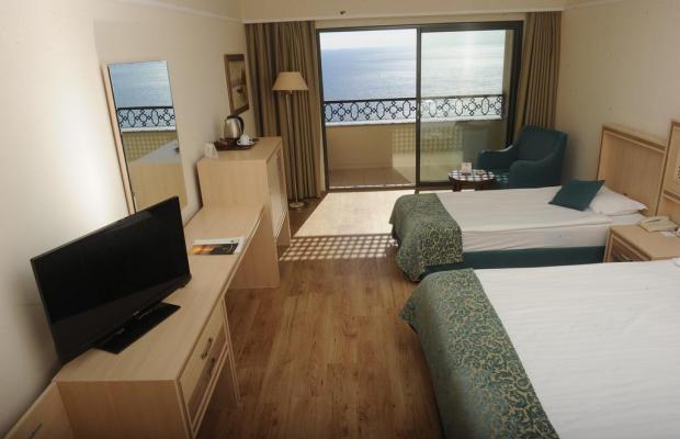 фото Utopia World Hotel изображение №14