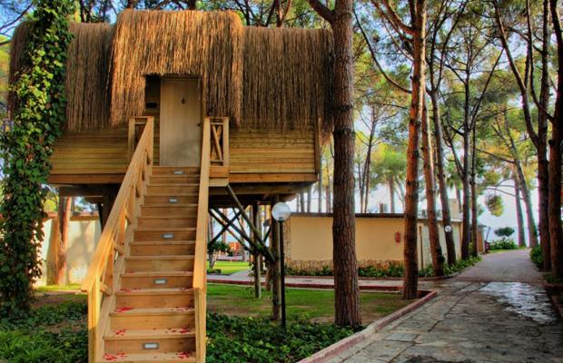 фото Omer Holiday Resort изображение №10