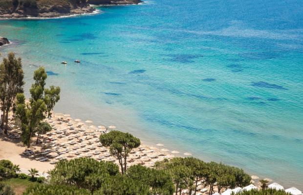фотографии Aria Claros Beach & Spa Resort (ex. Onyria Claros Beach & Spa Resort; Carpe Diem) изображение №32