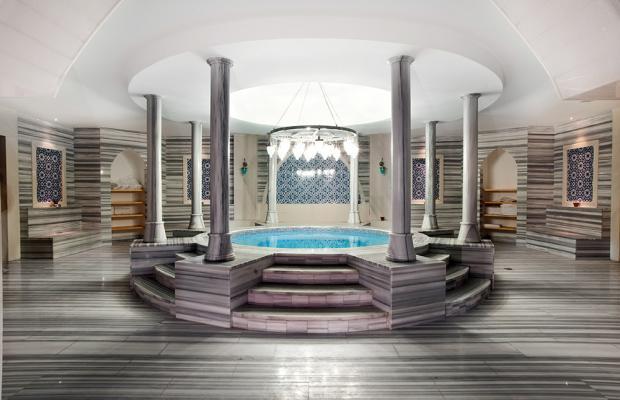 фото отеля Aria Claros Beach & Spa Resort (ex. Onyria Claros Beach & Spa Resort; Carpe Diem) изображение №21