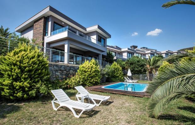 фотографии отеля Aria Claros Beach & Spa Resort (ex. Onyria Claros Beach & Spa Resort; Carpe Diem) изображение №11