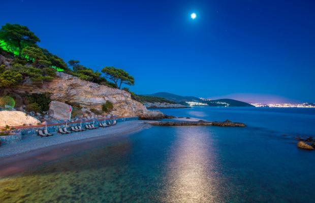 фото отеля Pine Bay Holiday Resort изображение №49