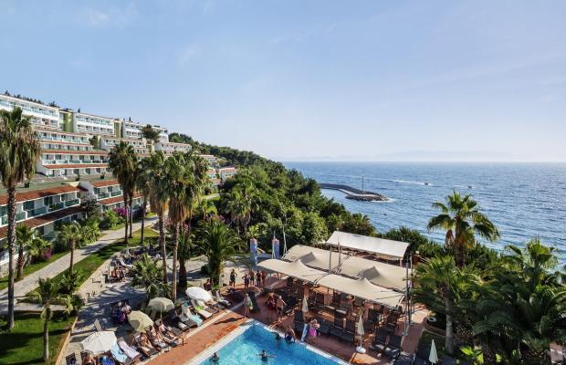 фото Pine Bay Holiday Resort изображение №46