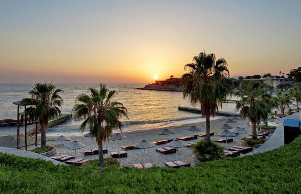 фото отеля Pine Bay Holiday Resort изображение №37