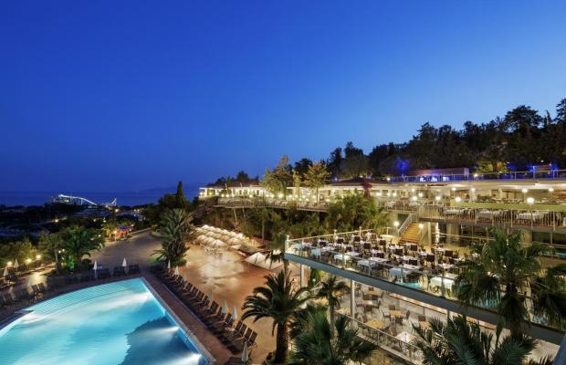 фотографии Pine Bay Holiday Resort изображение №20