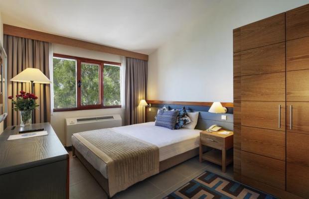 фотографии Pine Bay Holiday Resort изображение №4