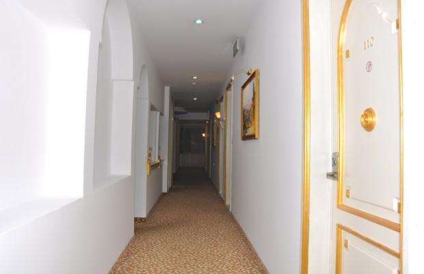 фото Atan Park Hotel изображение №2