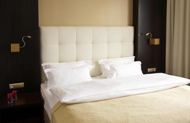 фото MyPlace - Premium Apartments Riverside (ex. My Place II) изображение №2