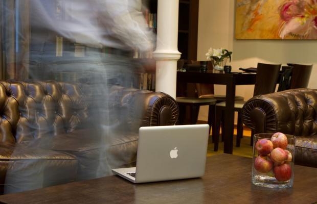 фото MyPlace - Premium Apartments City Centre изображение №46