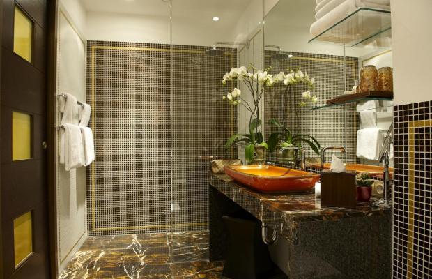 фото отеля MyPlace - Premium Apartments City Centre изображение №33
