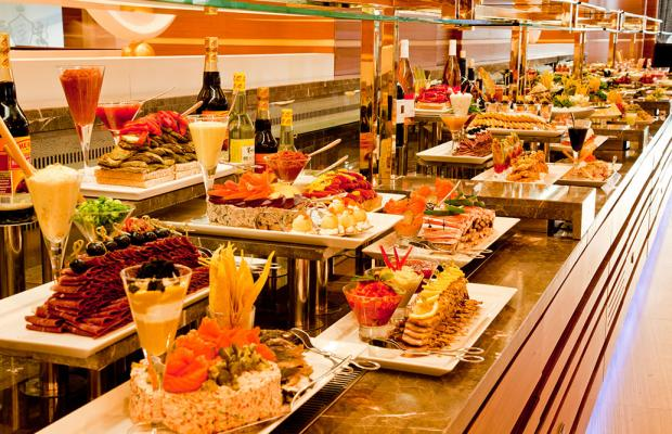 фотографии Kaya Palazzo Golf Resort изображение №36