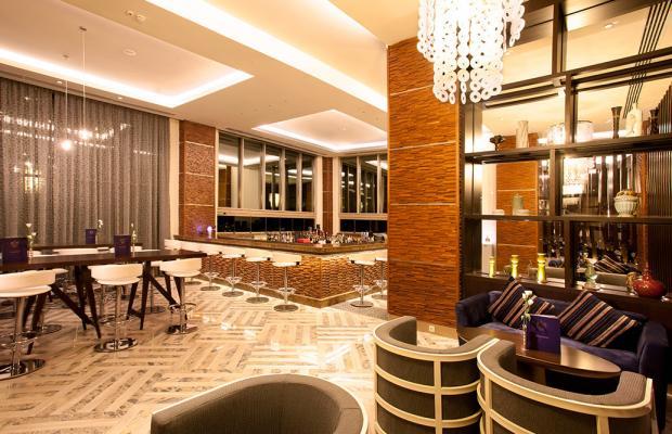 фотографии Kaya Palazzo Golf Resort изображение №32