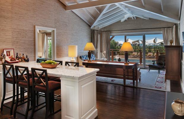 фотографии отеля Kaya Palazzo Golf Resort изображение №27