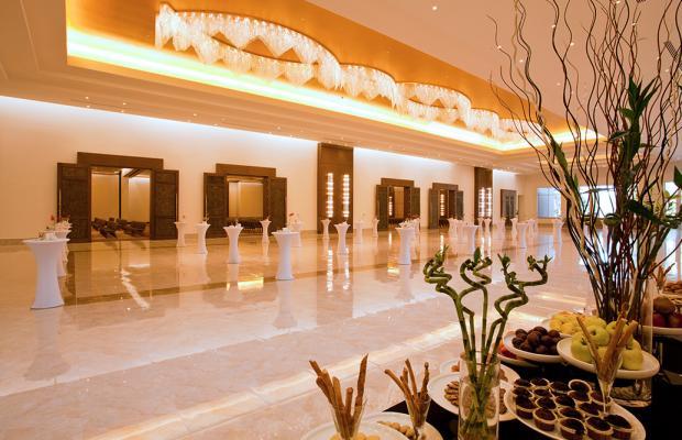 фотографии отеля Kaya Palazzo Golf Resort изображение №3