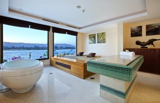 фото Hilton Luxor Resort & Spa изображение №62