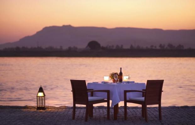 фотографии отеля Hilton Luxor Resort & Spa изображение №59