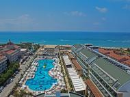 Crystal Waterworld Resort & Spa, 5*