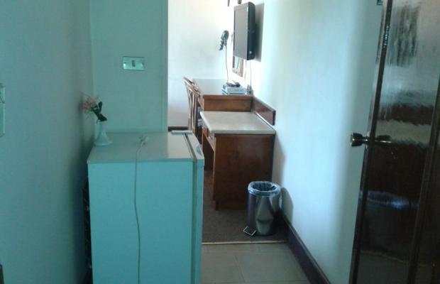 фото отеля St. Joseph изображение №5