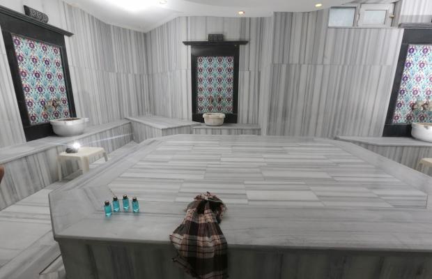 фото отеля Mysea Hotels Alara (ex. Viva Ulaslar; Polat Alara) изображение №17