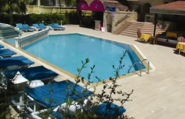 фото отеля Puren изображение №1