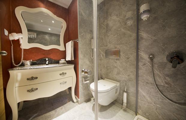 фото Q Premium Resort изображение №10