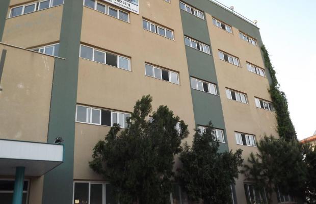фото отеля Albora изображение №5