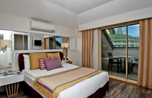 фотографии отеля Delphin Diva Primiere (ex. Riva Exclusive Hotels Diva) изображение №3